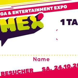 MEX_2020_Online_Sa