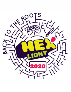 MEX-Light Back to the roots